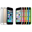 iPhone 5S outselling 5C in UK by 3-to-1 margin