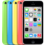 Is Apple already slashing iPhone 5C production?