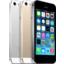 Huhu leviää – Apple saattaa lopettaa suosittujen iPhone-mallien tuen kokonaan