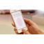 Apple preparing update to improve TouchID sensor