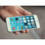 Apple iPhone 6 reportedly to come in 128GB variant