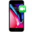 Apple lisäsi paremman videopuhelutuen vanhoille iPhone-malleille kaikessa hiljaisuudessa