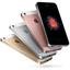 Elisa paljasti: Naiset suosivat iPhonea, miehet Galaxy S7:ää