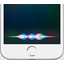 Apple confirms a Siri privacy bug, fix coming