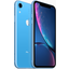 Apple is now taking iPhone XR pre-orders