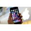 Tässä huhtikuun parhaat uudet mobiilisovellukset iPhonelle ja iPadille