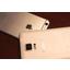Vuoden kuumimmat puhletit kameravertailussa: iPhone 6 Plus vastaan Galaxy Note 4
