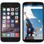 Kumpi pitäisi ostaa: iPhone 6 Plus vai Nexus 6?