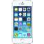 Bug in iOS 7 can bypass lockscreen, access photos & accounts