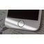 Apple pyrkii korjaamaan sormenjälkitunnistuksen heikkenemisongelman iPhone 5s:llä