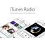 Canada, UK to get iTunes Radio in 2014?