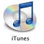 iTunes launches in Brazil, Latin America