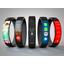 Apple julkaisee iWatchin lokakuussa – odotetaan ennätyskovaa kysyntää