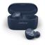Arvostelu: Jabra Elite Active 75t langattomat nappikuulokkeet, aktiiviliikkujalle