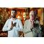 Netflixin syyskuun palaavat Originals-sarjat: The Gift, The Chef Show, Signs,...