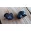 Arvostelu: Jaybird Vista 2, erinomaiset langattomat nappikuulokkeet juoksijalle