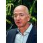 Jeff Bezos first ever to accumulate $200 billion