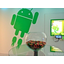 Android 5.0 to make debut on numerous Nexus devices