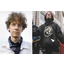 'Anonymous' hacker Jeremy Hammond gets 10 year sentence