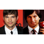 Ashton Kutcher indie Steve Jobs movie to start filming next month
