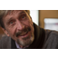 John McAfee: Cyberwar is inevitable and we are not prepared
