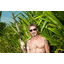 John McAfee releases parody video about virus software, bath salts