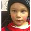 Norwegian boy cross-eyed after watching 3D movie