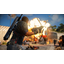 E3 Trailer: Just Cause 3 is coming this December