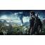 Epic Games tarjoaa kaksi ilmaista peliä, joukossa Just Cause -sarjan uusin