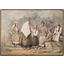 Yli 100 000 kuvaa Suomen historiasta julkaistiin vapaasti käytettäväksi