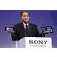 Analyytikot: Sonyn pitäisi lopettaa elektroniikan valmistus kokonaan