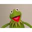 Disney+:aan The Muppet Show - mukana varoitusteksti vanhoista stereotypioista