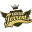 KickassTorrents domain name got seized and the site taken down