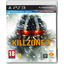 Killzone 3 developer working with Sony to monitor hackers