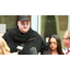 Kim Dotcom sues New Zealand over illegal raid