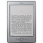 Amazon also selling new $79 Kindle at loss