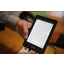 Amazon Kindle Paperwhite delayed due to strong demand