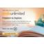 Amazon starts testing $9.99 ebook subscription service