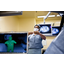 Surgeons to use Microsoft Kinect as surgical assistant
