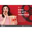 Kirjastot haastavat Netflixin – Elokuvia voi katsoa ilmaiseksi!