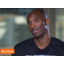 What did Apple's Jony Ive want with NBA star Kobe Bryant?