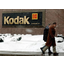 Eastman Kodak selling retail print, document imaging businesses