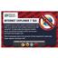 Verkkokauppa lisäsi Internet Explorerilla shoppaileville haittaveron