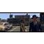 VIDEO: L.A. Noire blooper reel