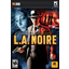 4 million units of L.A. Noire shipped, game headed to PC soon