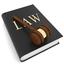 Nettipiraateille kovempia rangaistuksia – Jopa kuuden vuoden tuomio mahdollinen Ruotsissa