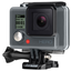 GoPro launches entry-level Hero camera