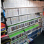 Nyt huutokaupataan maailman suurin pelikokoelma - pelejä yli sadalle alustalle