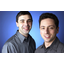 Googlen perustajat astuvat syrjään – Valta keskittyy Googlen toimitusjohtajalle