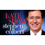 Stephen Colbert asks Siri to come up with questions to ask Apple CEO Tim Cook